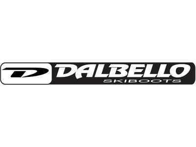 Logo Dal bello