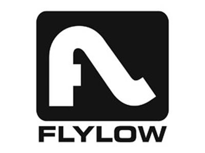Logo Flylow