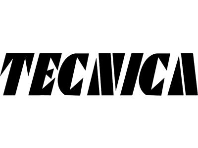 Tecnica logo