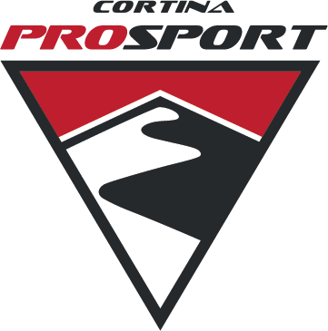 Cortina Pro Sport logo